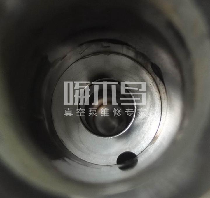 cti冷泵(低温泵)cryo-torr 10维修保养